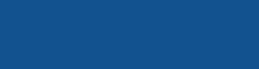 evul_liikme_logo_sinine_235